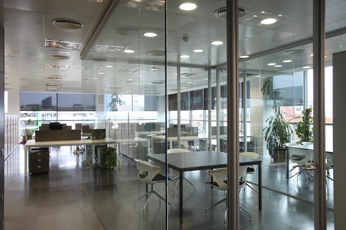 gestion integral proyectos arquitectura