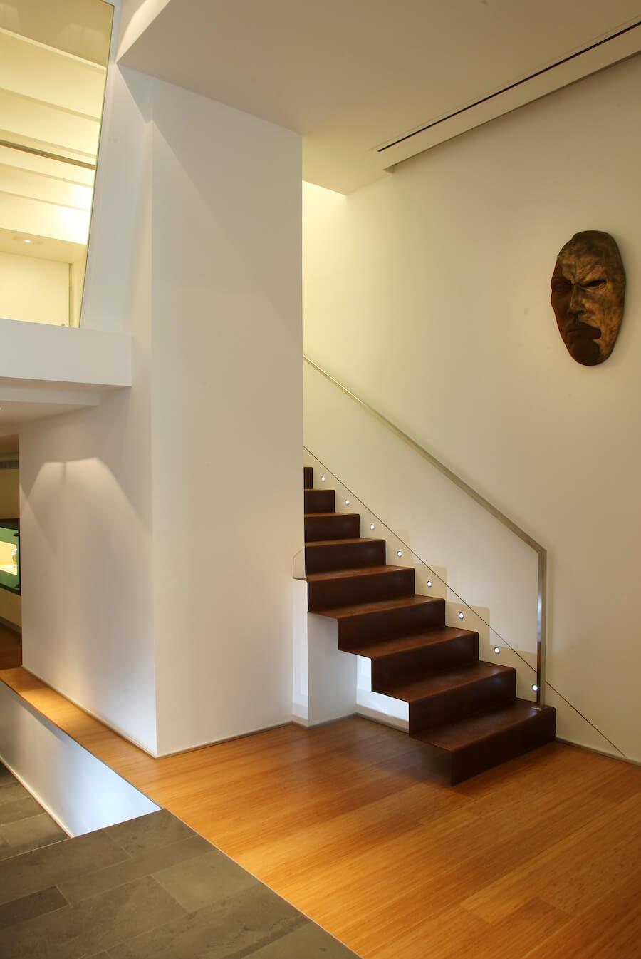 prisma_arquitectura_interiorismo_3