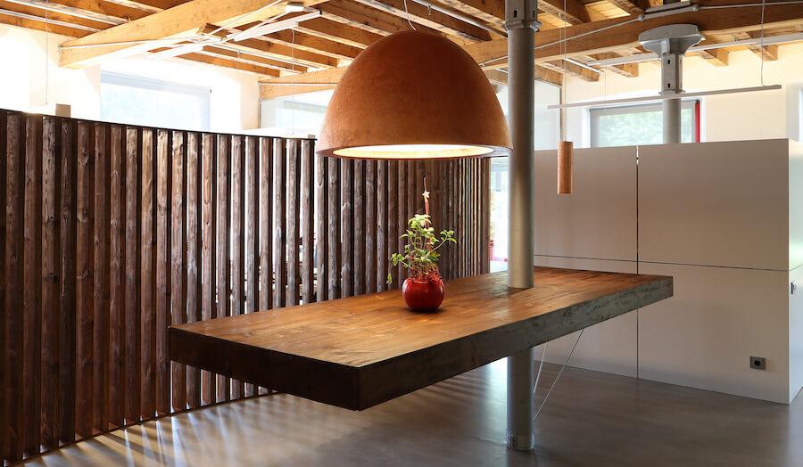 prisma_arquitectura_interiorismo_8