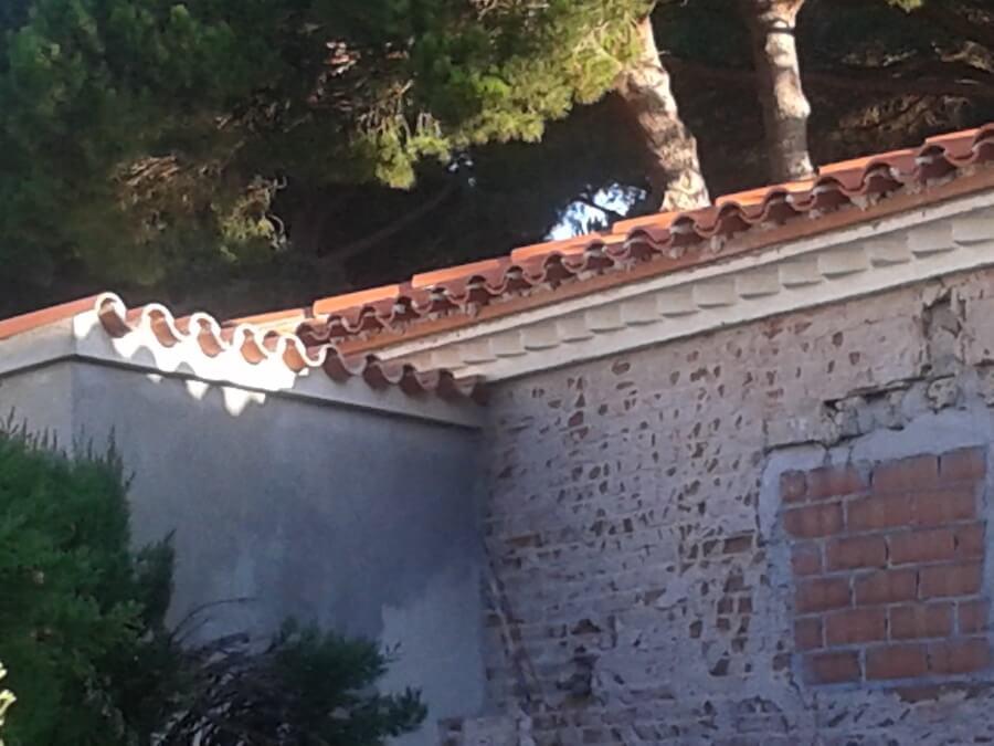 Rehabilitacion vivienda barcelona