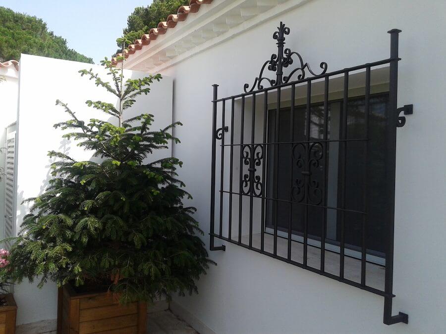 Rehabilitacion arquitectos barcelona